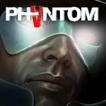 Phantom 5, Phantom 5