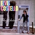 Elvis Costello, Taking Liberties