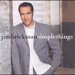 Jim Brickman, Simple Things mp3