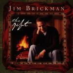 Jim Brickman, The Gift mp3