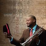 Sean Jones Quartet, Im.pro.vise Never Before Seen