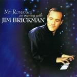 Jim Brickman, My Romance: An Evening With Jim Brickman