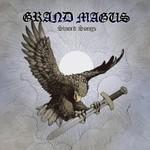 Grand Magus, Sword Songs