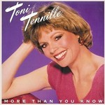 Toni Tennille, More Than You Know
