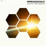 Markus Schulz, Watch The World mp3