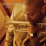 Sean Jones, Roots