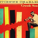 Etienne Charles, Creole Soul