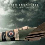 Peter Bruntnell, Ghost In a Spitfire