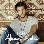 Alvaro Soler, Sofia
