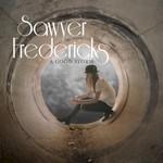 Sawyer Fredericks, A Good Storm