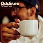 Oddisee, The Odd Tape
