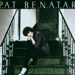 Pat Benatar, Precious Time