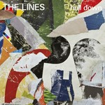 The Lines, Hull Down