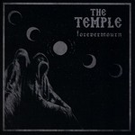 The Temple, Forevermourn