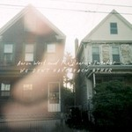 Aaron West and The Roaring Twenties, We Don't Have Each Other