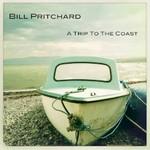 Bill Pritchard, A Trip to the Coast