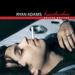 Ryan Adams, Heartbreaker (Deluxe Edition) mp3