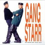 Gang Starr, No More Mr. Nice Guy