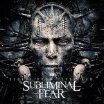 Subliminal Fear, Escape From Leviathan