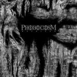 Phobocosm, Deprived