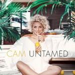 Cam, Untamed mp3