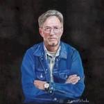 Eric Clapton, I Still Do