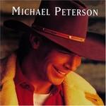 Michael Peterson, Michael Peterson
