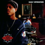Gang Starr, Daily Operation
