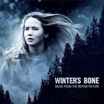 Various Artists, Winter's Bone mp3