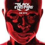 The Black Eyed Peas, The E.N.D. (The Energy Never Dies) (Deluxe Edition) mp3