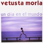 Vetusta Morla, Un dia en el mundo