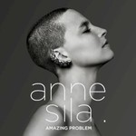 Anne Sila, Amazing Problem