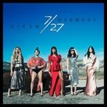 Fifth Harmony, 7/27