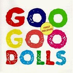 Goo Goo Dolls, Goo Goo Dolls