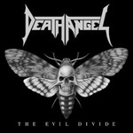 Death Angel, The Evil Divide mp3