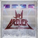 Jim Breuer and the Loud & Rowdy, Songs from the Garage