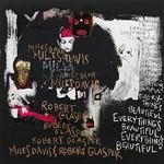Miles Davis & Robert Glasper, Everything's Beautiful