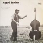 Henri Texier, Amir