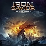 Iron Savior, Titancraft mp3