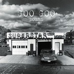 Goo Goo Dolls, Superstar Car Wash mp3