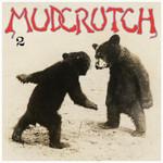Mudcrutch, 2