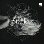 Starless, Starless