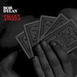 Bob Dylan, Fallen Angels mp3