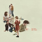 Andy Shauf, The Party