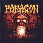 Paragon, Hell Beyond Hell