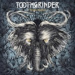 Toothgrinder, Nocturnal Masquerade