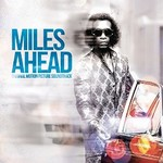 Miles Davis, Miles Ahead (Original Motion Picture Soundtrack)