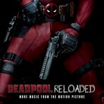 Various Artists, Deadpool Reloaded mp3