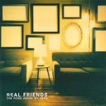 Real Friends, The Home Inside My Head