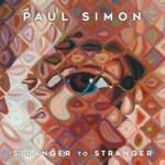 Paul Simon, Stranger To Stranger mp3